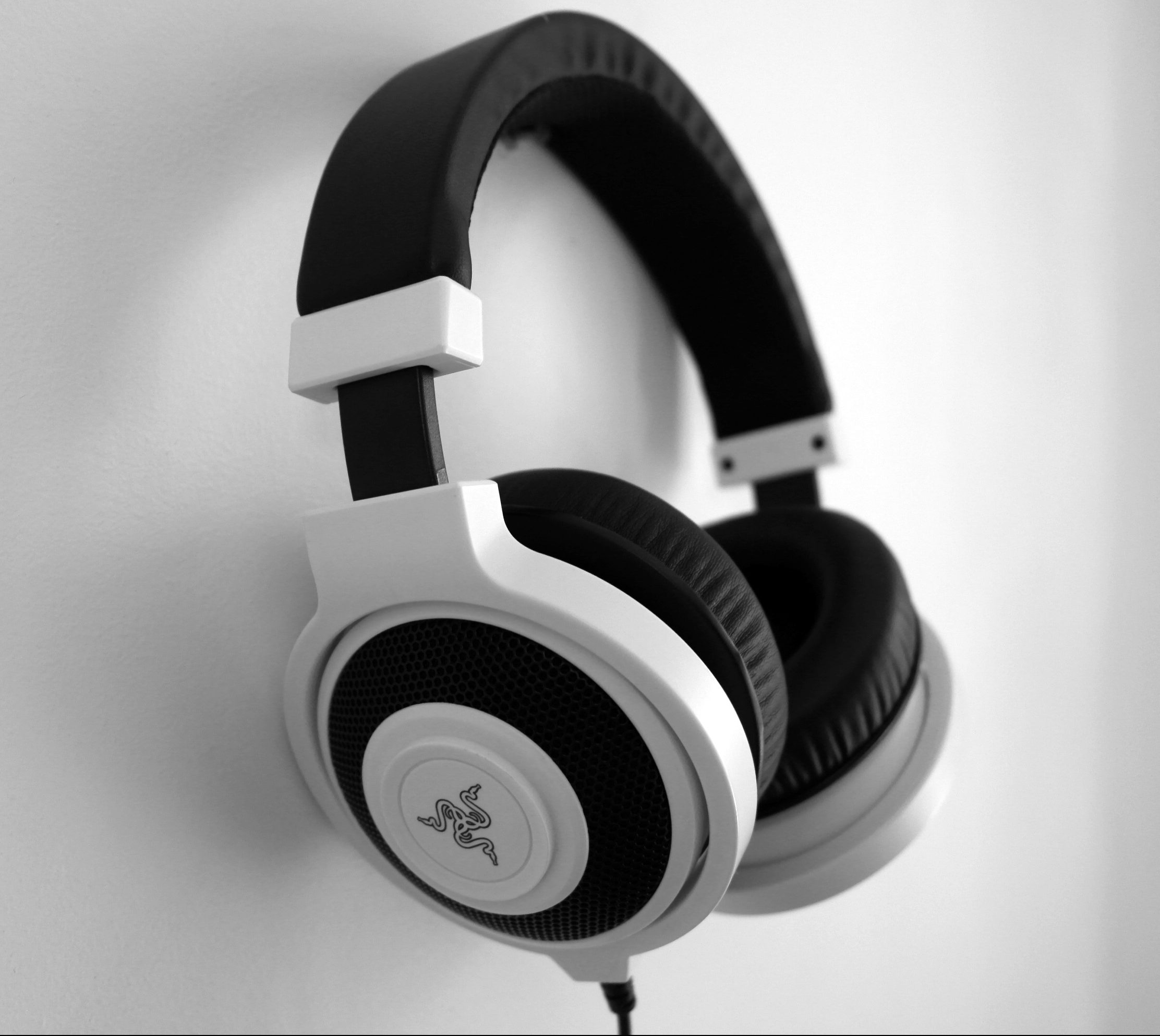 10 Best Headsets for CS:GO That Work